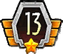File:Level13IconZvZA.png