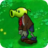 Peashooter Zombie1