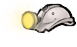 File:Zombie digger hardhat2.png