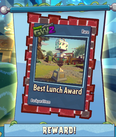 File:Best Lunch Award Sticker.png