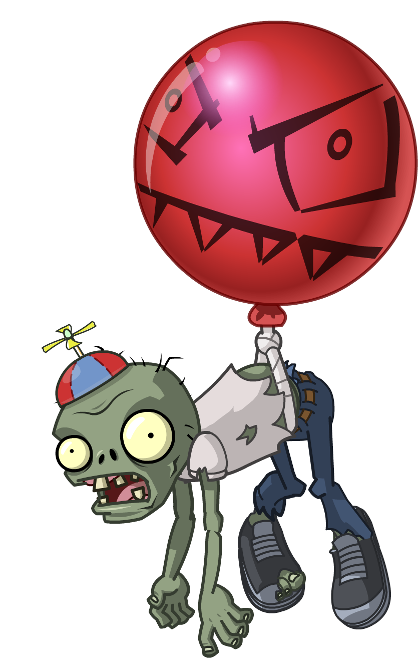 File:HD Balloon Zombie.png