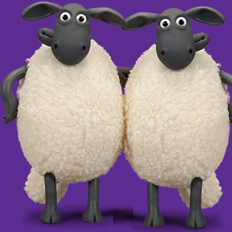 File:Sheep0012015.png