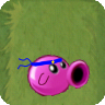 File:ThrowkirbpeaPvZ2.png