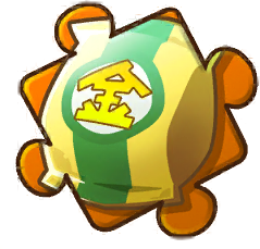 File:Gold Bag Puzzle Piece Level 4.png