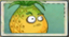 File:PineappleNewSeedPacket.png