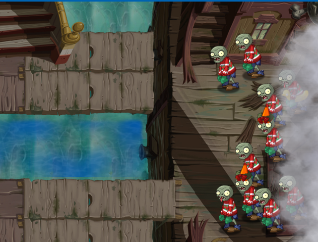 File:PvZ 1 Fog as PS.png