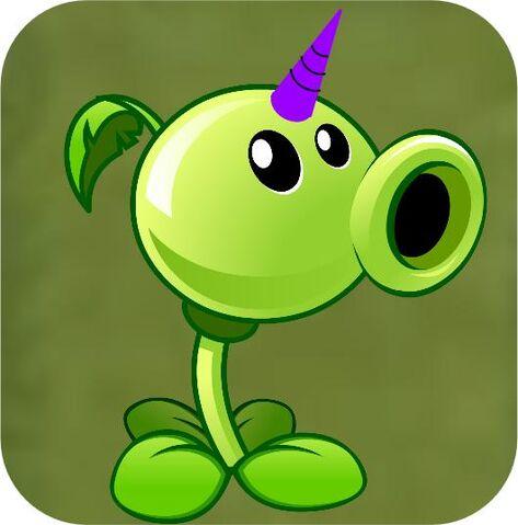 File:Unicorn Pea (1).jpg