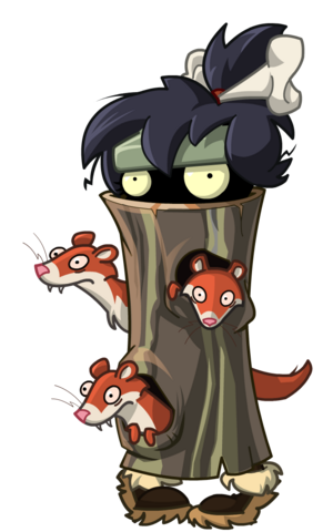 File:Weasel Hoarder hiding.png
