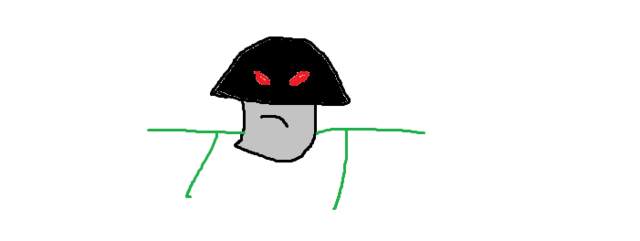 File:Doom shroom quixk drawing.png