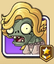 File:Glitter Zombie's Level 4 icon.jpeg