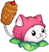 File:HD Cattail (PVZOL).png