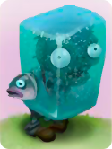 File:Ice Block ZombieA.png