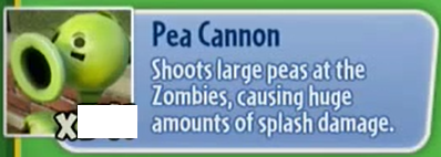 File:Pea Cannon.png