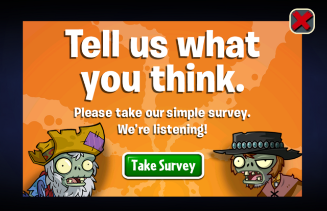 File:Pvz2 survery.png
