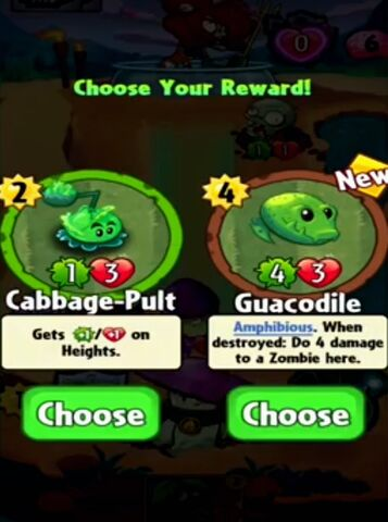 File:Choice between Cabbage-Pult and Guacodile.jpeg