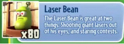 File:LaserBeanDescription.png