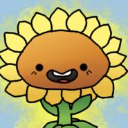 Sunflowericon