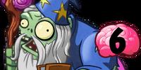 Wizard Gargantuar
