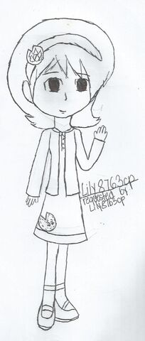 File:Lilycp request.jpg