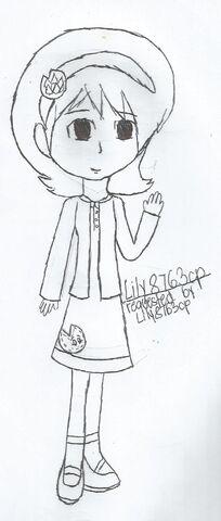 File:Lilycp request.jpg