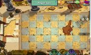 Power toss click2