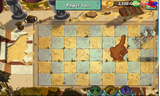 File:Power toss click2.png