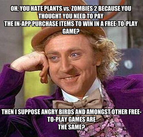 File:To Game Hypocrites.jpg