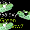 Thumbnail for version as of 02:23, April 2, 2016