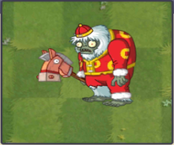 File:Chinese New Year Horse Yeti.png