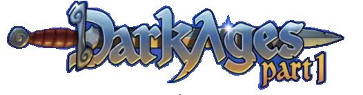 File:DA Logo.png