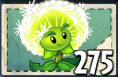 File:Dandelion Seed Packet (PvZ2).png