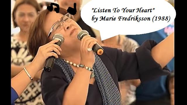 File:Delima singing 3.png