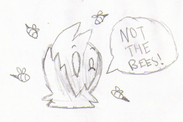File:Not the bees drawing by itsleo20.png