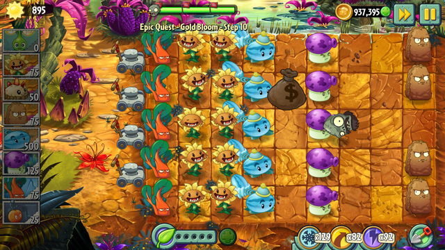 File:Rescue the Gold Bloom Step 10 Pmhpc.png
