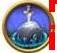 File:ArthursChallengeSymbol.PNG