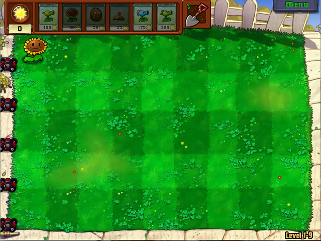 File:PlantsVsZombies179.png