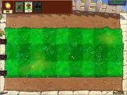 PlantsVsZombies19