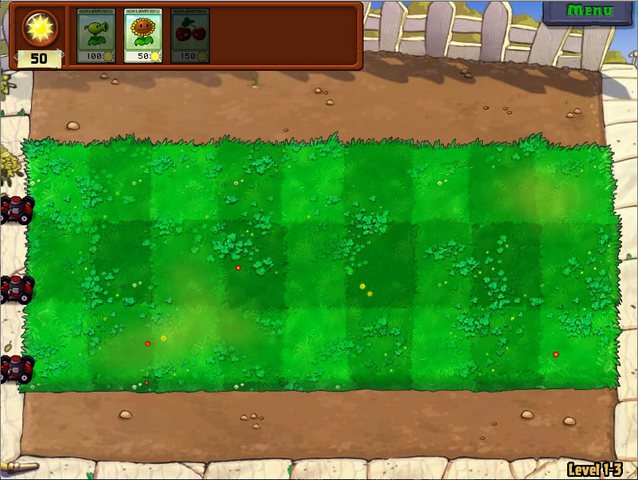 File:PlantsVsZombies19.png