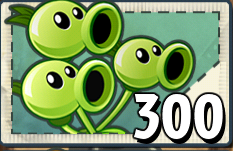 File:ThreepeaterPvZ2SeedPacket.png
