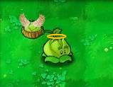 File:Angel's cabbage pult.jpg