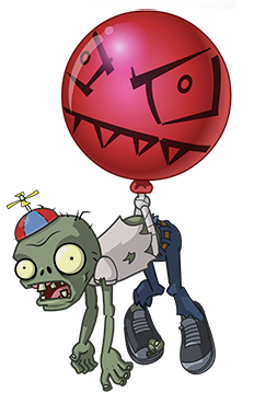 File:Balloon zombie (PVZ2).png