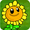 File:Sunflowerb.png