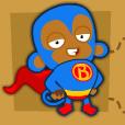 File:Super monkey bmc.png
