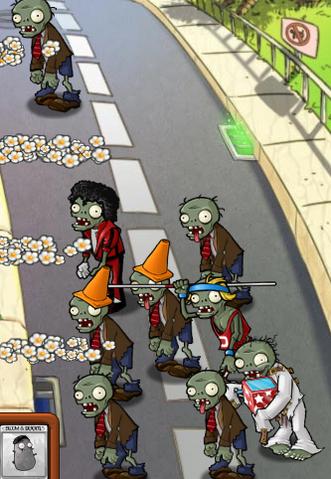File:Zombie limit.png