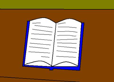 Dr. Zomboss's Diary