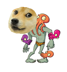 File:Octo Zombeh Doge.png