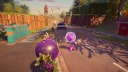 Plants vs Zombies GW2 20160816073453