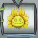 File:QueenSunflowerIcon.PNG