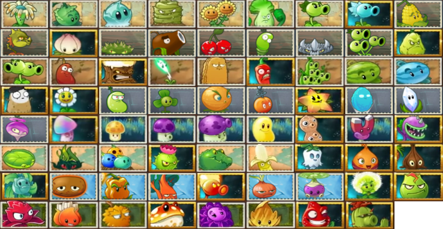 File:Seed Packets 3.8.1.png