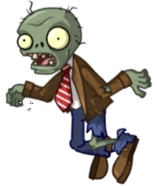 File:ZombieflyOMG.png
